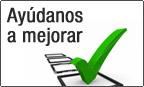 Zuzenean gobierno vasco atenci n ciudadana for Oficina zuzenean bilbao